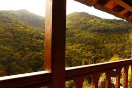 Vacaciones en Asturias 6 noches. Ofertón!!