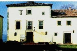 El Cantil casa rural en Piloña (Asturias)