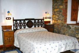 El Llagar de Zoilo casa rural en Nava (Asturias)