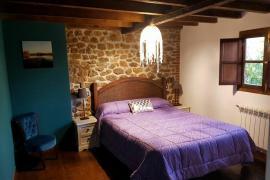 El Sueño del Viajero casa rural en Cangas De Onis (Asturias)