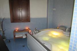 Gran Hotel Rural Cela casa rural en Belmonte De Miranda (Asturias)