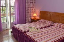 Hotel Rural Asturias