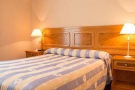 hotel rural Asturias  escapada Fin de año 2020