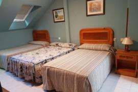 hoteles Asturias agosto