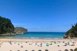 Vacaciones en junio entre Asturias y Cantabria