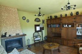La Cantera casa rural en Colunga (Asturias)