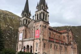 Empieza el verano en Asturias