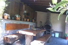 La Cuevona casa rural en Ribadesella (Asturias)