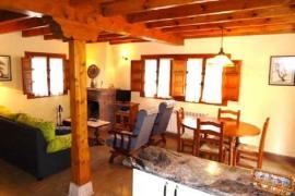 La Huertona I y II casa rural en Meré De Llanes (Asturias)