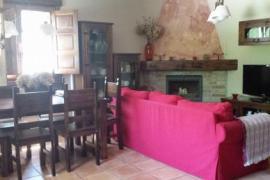 La Lloriana casa rural en Villaviciosa (Asturias)