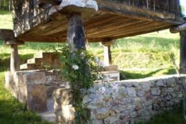 La Pasada casa rural en Cangas De Onis (Asturias)