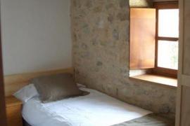 Las Casinas de Linares casa rural en Yernes Y Tameza (Asturias)