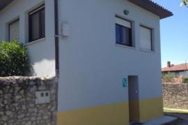 Santa Ana casa rural en Llanes (Asturias)