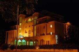 Anadia Cabecinho Hotel casa rural en Aveiro (Aveiro)