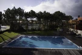 Aparthotel Miravillas casa rural en Aveiro (Aveiro)