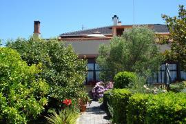Casa Fernanda casa rural en Aveiro (Aveiro)