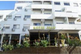 Hotel Eden casa rural en Luso (Aveiro)