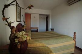Hotel Santiago casa rural en Aveiro (Aveiro)