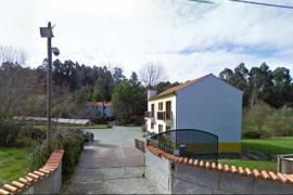 Quinta do Boco casa rural en Aveiro (Aveiro)