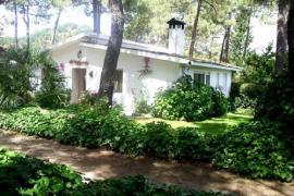Aventura Casa Rural casa rural en Navaluenga (Ávila)
