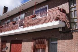 Domi Y Virtu casa rural en Martiherrero (Ávila)