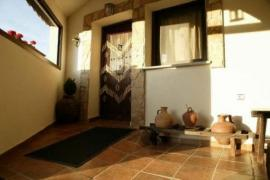 El Mirador de La Cebrera casa rural en El Barraco (Ávila)