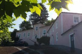 Casa do Monte casa rural en Ponta Delgada (Azores)