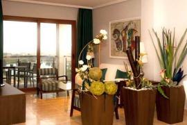 Hotel Rural Quinto Cecilio casa rural en Medellin (Badajoz)