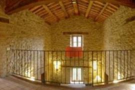 Mas Bardolet casa rural en Sant Agusti De Lluçanes (Barcelona)