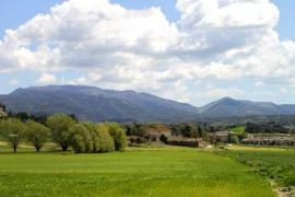 Grupos: Turismo responsable en el Montseny