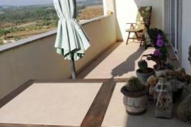 Retiro Terrasol, Alojamento em Epaço Rural casa rural en Mogadouro (Braganza)