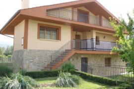 El Tejo casa rural en Valle De Tobalina (Burgos)