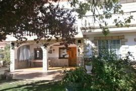 Casa Rural El Ferial casa rural en Pancorbo (Burgos)