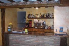 Casa Rural Verdeancho casa rural en Belorado (Burgos)
