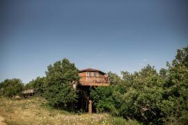 Valterria casa rural en Merindad De Valdeporres (Burgos)