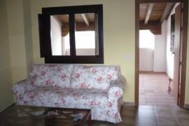 Apartamentos Rincon de la Magdalena casa rural en Plasencia (Cáceres)