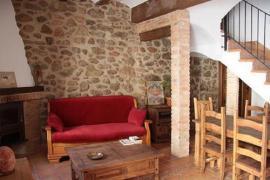Casa Jará casa rural en Jaraiz De La Vera (Cáceres)
