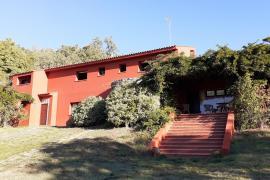 Casa rural Entreaguas casa rural en Villanueva De La Vera (Cáceres)