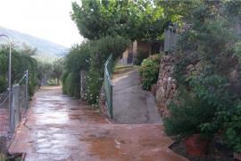 Casa Rural Josefina casa rural en Navaconcejo (Cáceres)