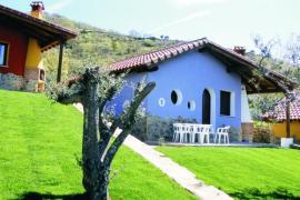 Casas Rurales Manolo casa rural en Casas Del Monte (Cáceres)