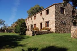 Casas Rurales Virgen De La Cabeza casa rural en Valencia De Alcantara (Cáceres)