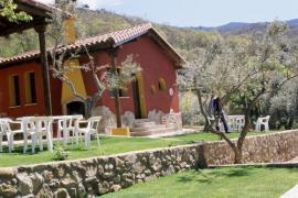Disfruta del Otoño Mágico en el Valle del Ambroz