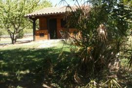 oferta 2pax alojamiento + sauna o bici gratis