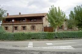 Granadilla del Duque casa rural en Zarza De Granadilla (Cáceres)