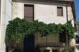 La Casa de Tia Emilia casa rural en Villar De Plasencia (Cáceres)