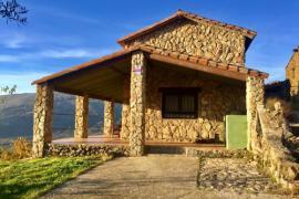 Mi Valle Rural casa rural en Casas Del Castañar (Cáceres)
