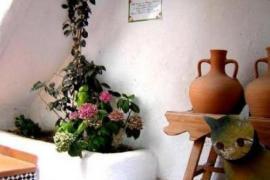 El Cobijo casa rural en Vejer De La Frontera (Cádiz)