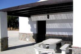El Romeral casa rural en Medina Sidonia (Cádiz)