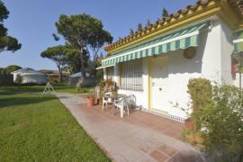 Yurtarural casa rural en Chiclana De La Frontera (Cádiz)