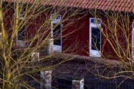 Albergue Paradiso casa rural en Suances (Cantabria)